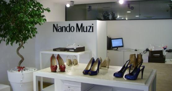 Обувь Glamour в интернет-магазине SAPATO - Sapato ru