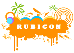 rubicon-it.narod.ru